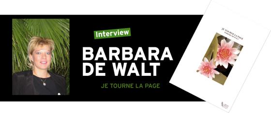 barbara-3.jpg