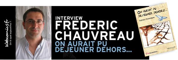 chauvreau-interview.jpg