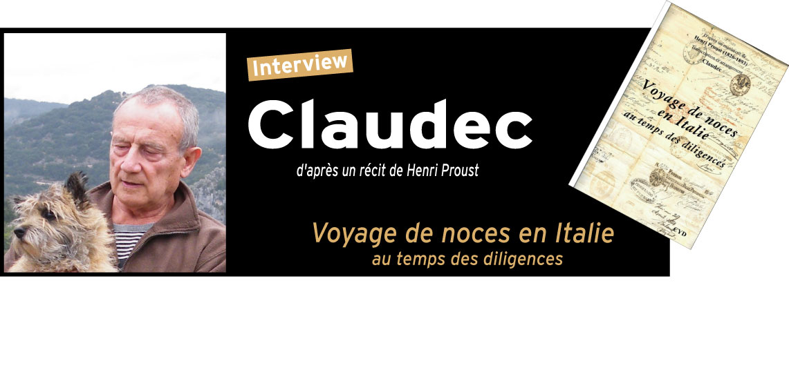 claudec1.jpg