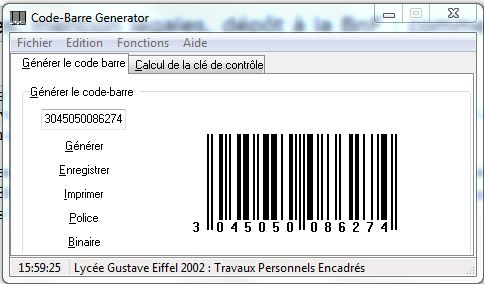 code-barres-generator.JPG
