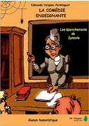 comedie-enseignante-edmonde-vergnes.JPG