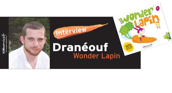 Draneouf Banniere