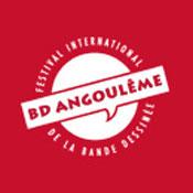 Festival BD Angouleme