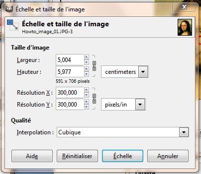 howto_image_04.JPG