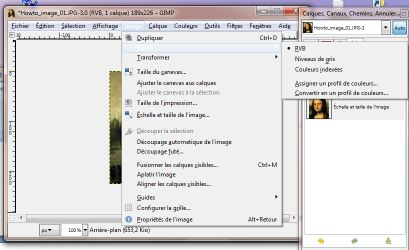 howto_image_05.JPG