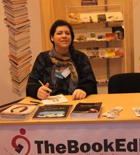 Jessica H, 2ème Prix des Blogs Graphiques TBE 2010 à Angoulême