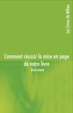 la_mise_en_page_de_votre_livre_alain_jamot.png