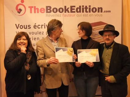 laureats-jury-nouvelles-2011.jpg
