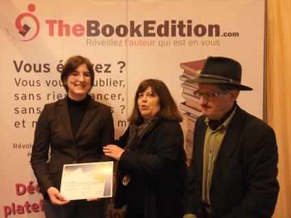 laureats-jury-nouvelles-2011_2.jpg