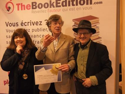 laureats-jury-nouvelles-2011_3.jpg