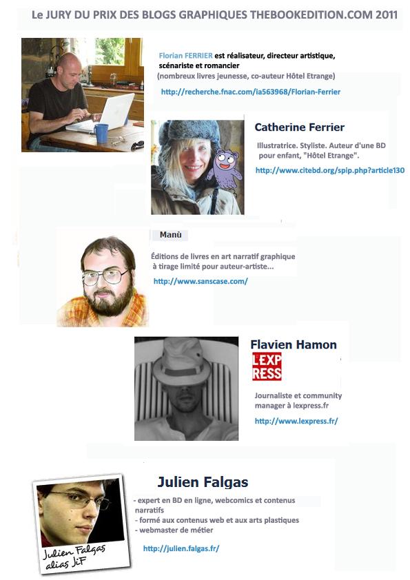 le-jury-du-prix-des-blogs-graphiques-2010.jpg