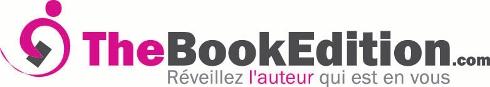logo-thebookedition1.jpg