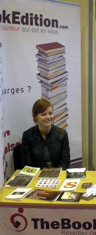 Marion Marcq-Reprocolor