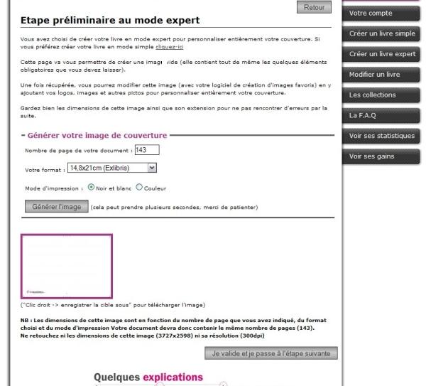 mode_expert_041.jpg