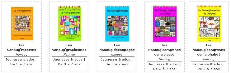 nanoug_books.jpg