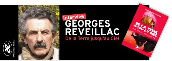 reveillac2.jpg