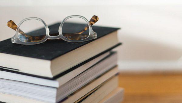 Comment déposer un livre à la BnF