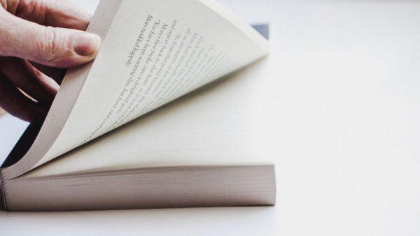 Numérotation des pages d'un livre avec word