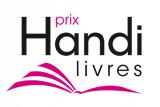 logo Prix Handilivres
