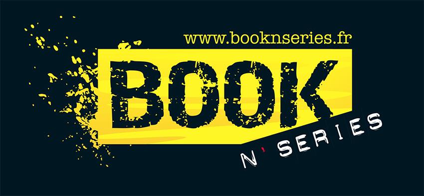 booknseries