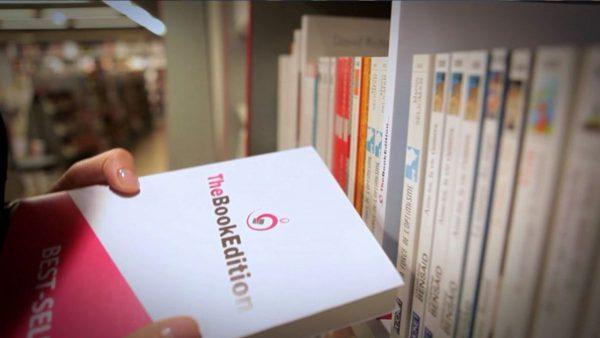 Vendre plus de livres