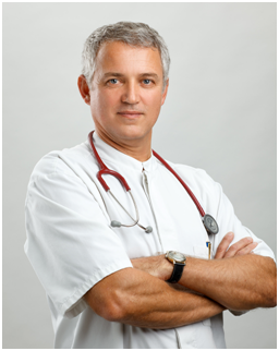 Dr pascal trotta