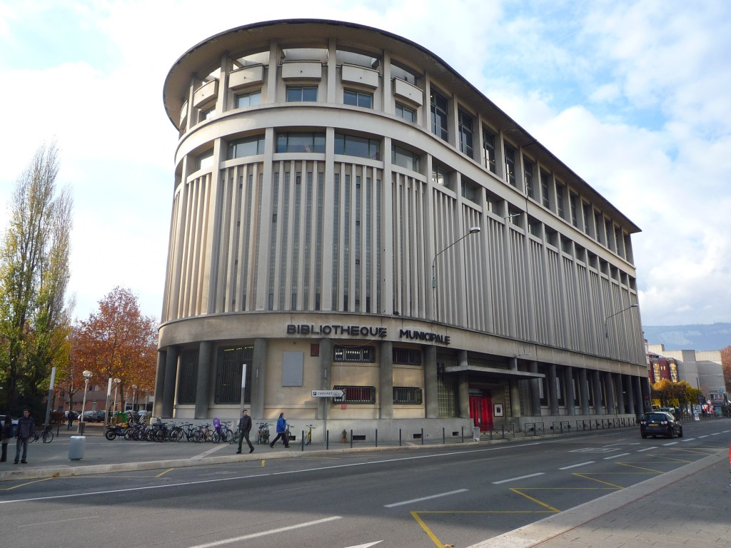 Bibliotheque_municipale_-_Grenoble