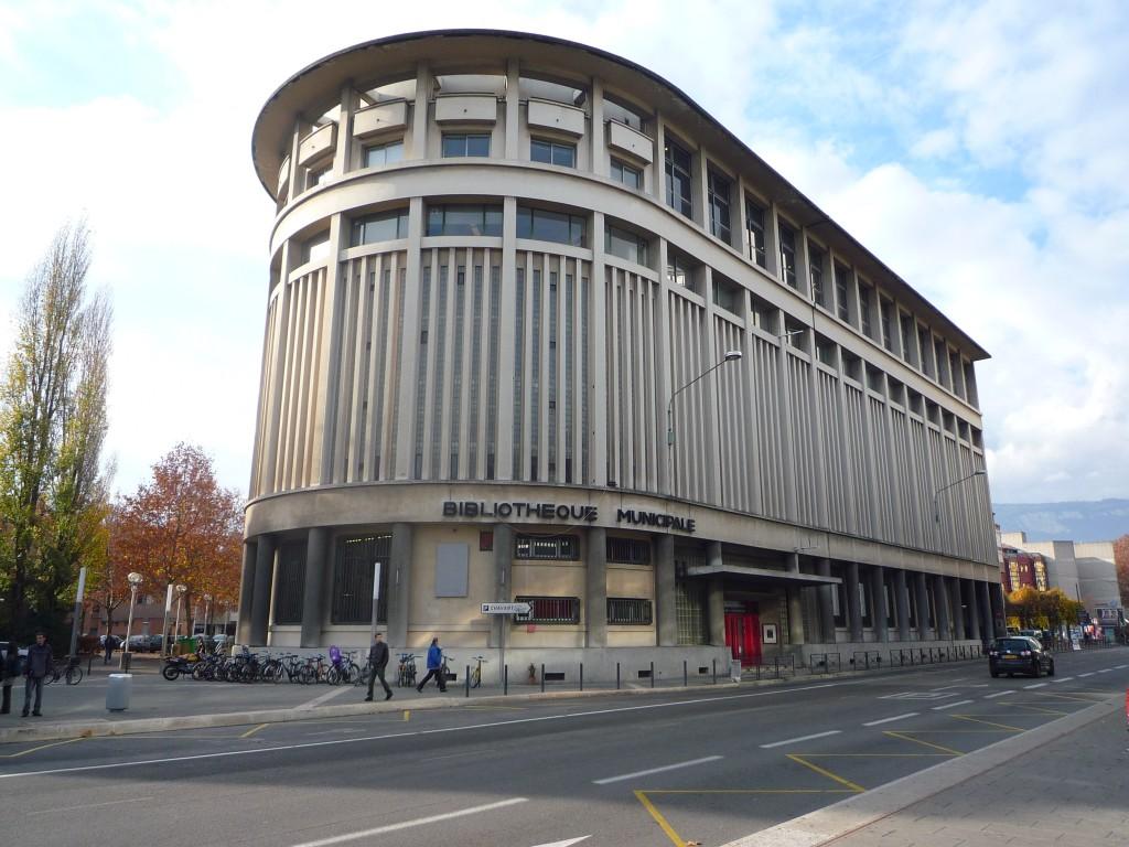 Bibliotheque_municipale_-_Grenoble