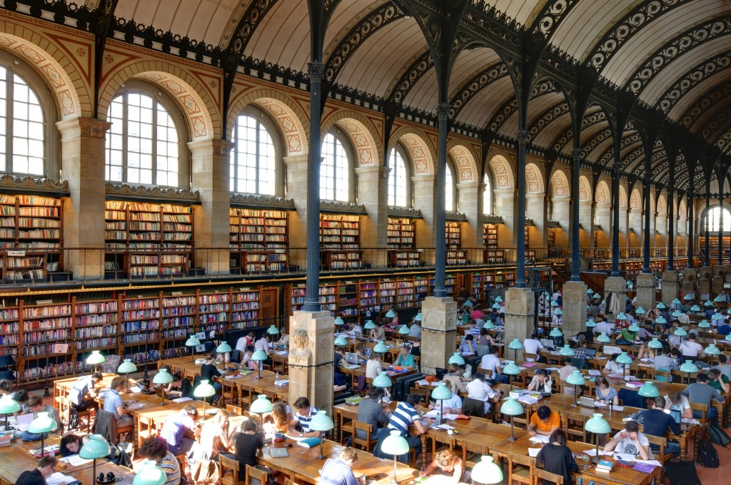 Salle_de_lecture_Bibliotheque_Sainte-Genevieve_n11