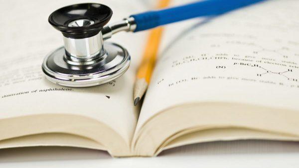 L'écriture c'est bon pour la santé