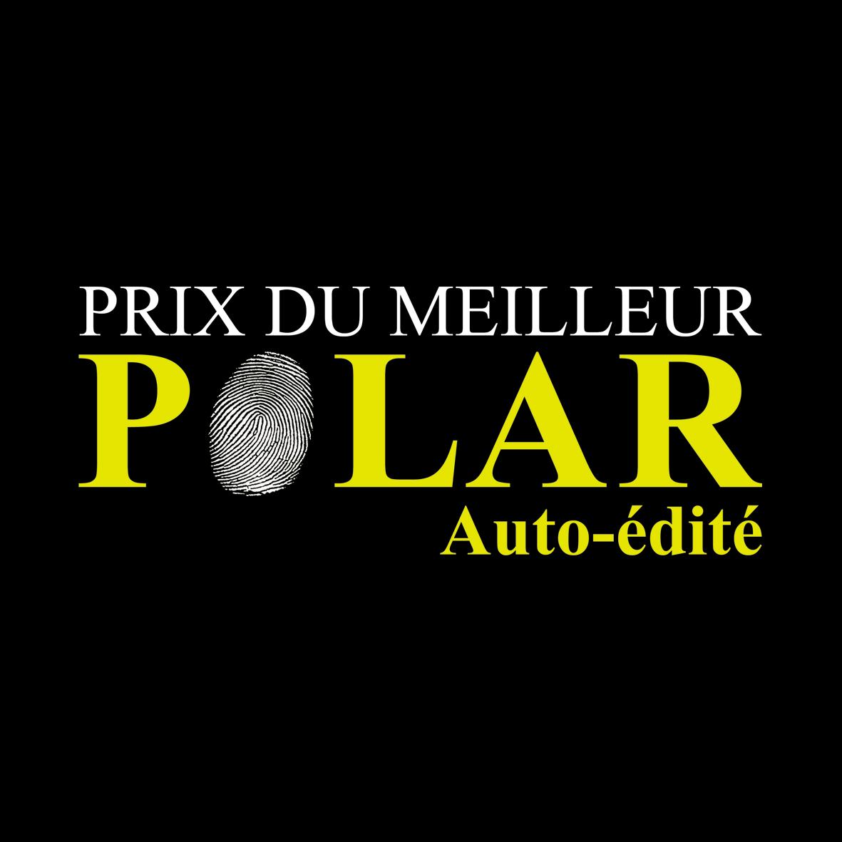 LOGO PRIX POLAR 2015