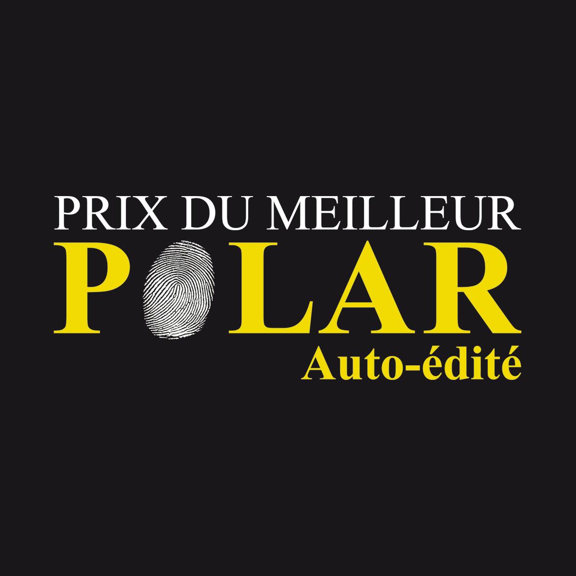 LOGO-PRIX-POLAR-2015