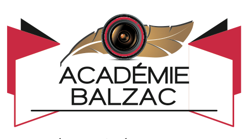 academie_balzac_logo