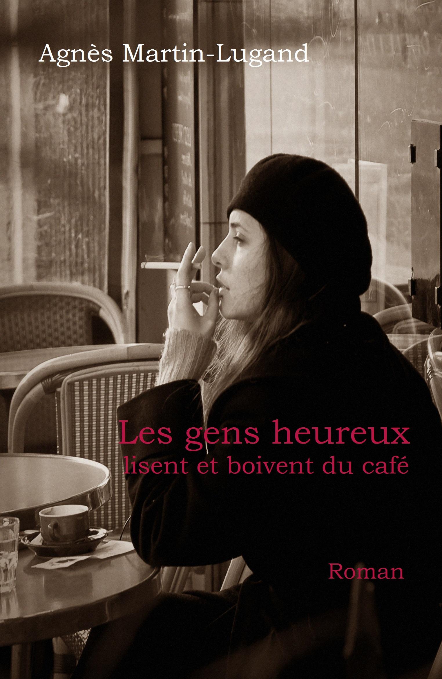 livre-les-gens-heureux-lisent-et-boivent-du-cafe