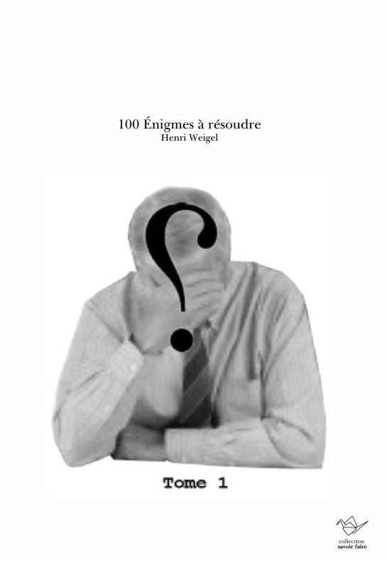 100enigmes90393