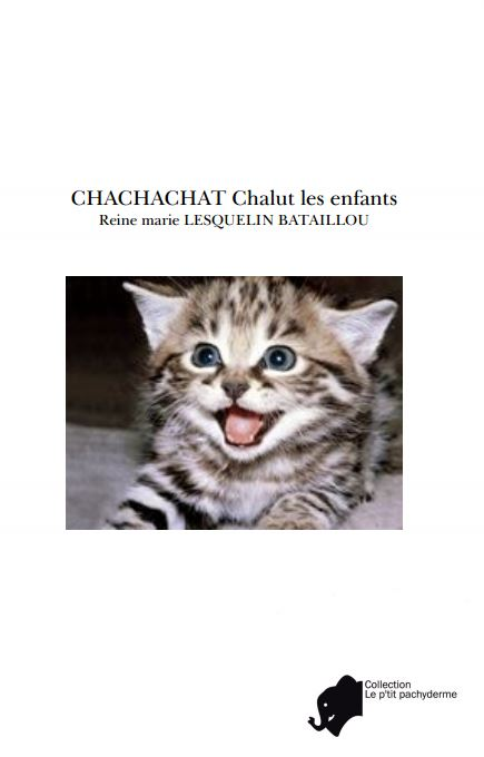 CHACHACHAT103188