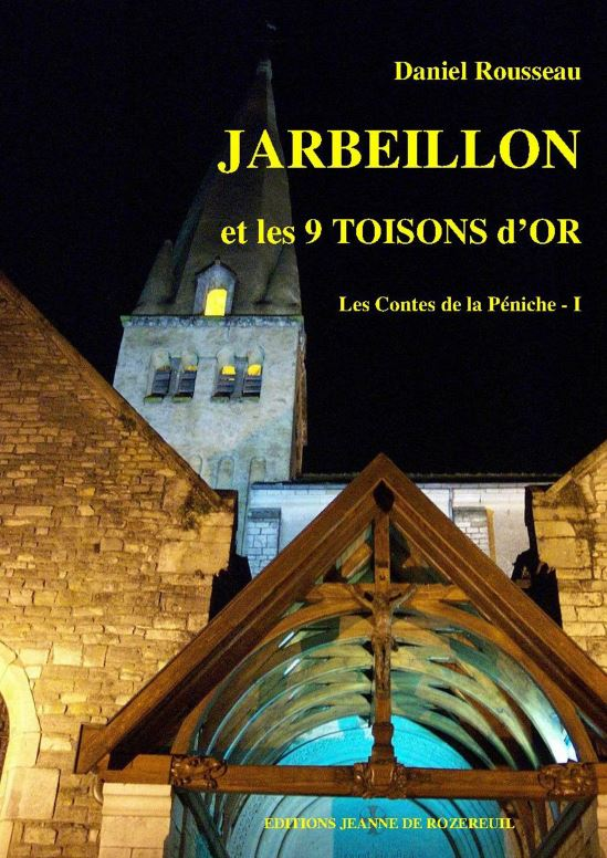 Jarbeillon99568