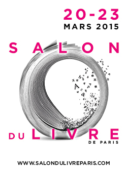 salon du livre de paris 2015 d dicaces auteurs