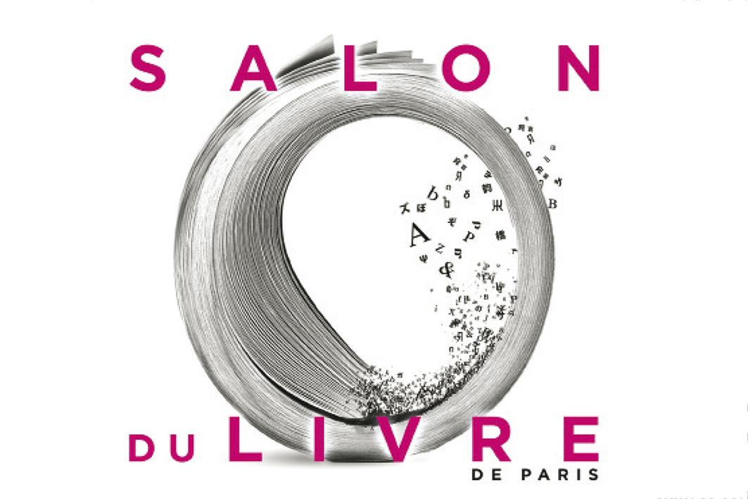 salon_livres_2015