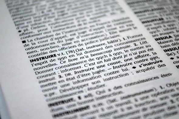 dictionary-613912_1280