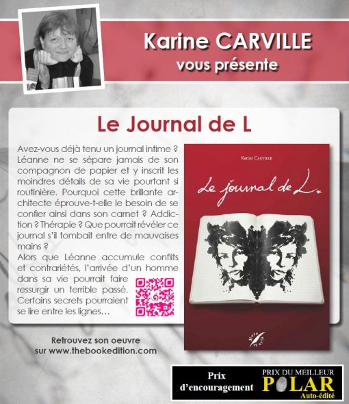 KarineCarville