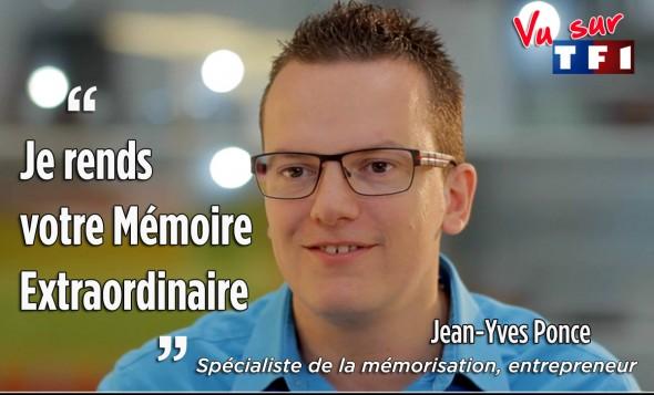 JeanYvesPonceMemoire-2