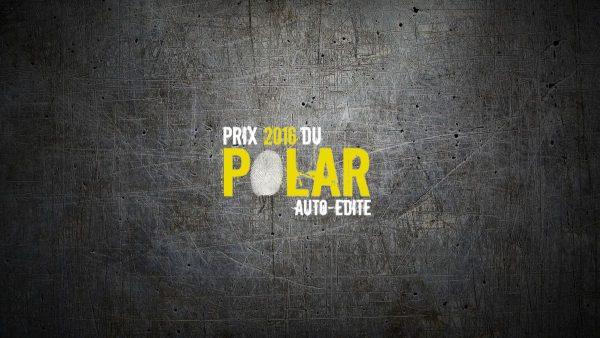 Prix du polar auto-édité