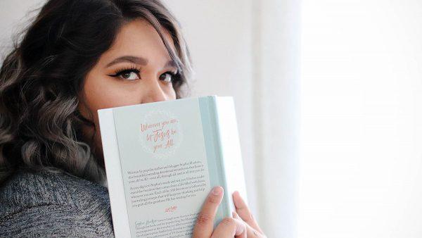 Ecrire le résumé de son livre
