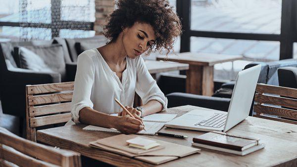 Quel statut juridique et fiscal pour un auteur en auto-édition ?
