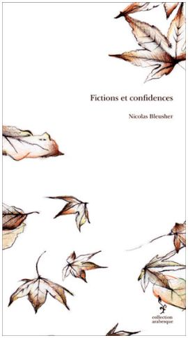 Fictions et confidences